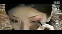 视频: 淘宝有效的减肥-丰胸-美白-祛痘-祛斑-祛黑头热卖排行榜Top10QQ416760223