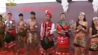 第五届昆明泛亚国际民族民间 工艺品博览会在昆开幕 120822 云南新闻联播