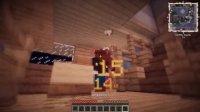 Minecraft 我的世界 圣安地列斯 GTA!! mod 下载