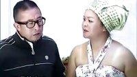 视频: DJ小杰奶头山的风流事(一二三集)制作:谢宁云_高清
