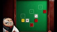 IQ Mission Monte Carlo 骰子 蒙特卡罗过关视频第16关-51app