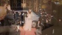 AKB48成员红毯走光变内衣走秀