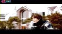 DJ-火花_韩语DJ-视频-DJ舞曲版-MP3下载-168(流畅)
