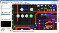 4-1 在PCB上更改元器件封装