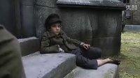 艺述英国—英剧《雾都孤儿》(Oliver Twist)