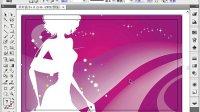 [PS]Photoshop教程-平面设计与印前技术实例解析全集(第一辑)_3