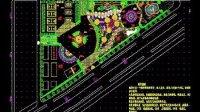 小区规划图※☆※CAD小区规划图※☆※小区规划图设计公司