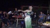 视频: 浏阳人家QQ群小晓舞蹈竹楼情歌