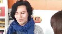 01 亚马逊名人在线:罗宁-《未知的旅行-爵士乐在中国》(1)
