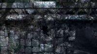 古墓丽影8:地下世界 视频攻略(全集)