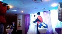 视频: 《邓州宾馆结婚视频》最新 Qq565678296
