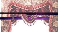 窗帘软件免费试用 窗帘软件怎么使用方法说明 效果好的窗帘软件下载 布歌 制作设计款式