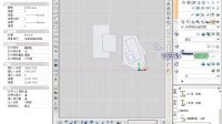 CAD室内设计教程104-室内设计师全能实训课程