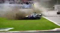 This_is_Formula_One_-_YouTube