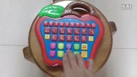 儿童玩具十二生肖电子琴婴幼儿早教故事机