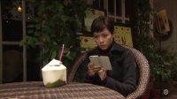 《单恋双城》第12集剧情