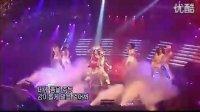 视频: http:v.youku.comv_playlistf5657637o1p29.html