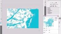 15.3.2 实战—用智能滤镜制作网点照片