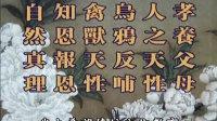 中国人必看影片,中华传统文化论坛最高清视频、影片 免费在