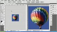 [PS]ps视频教程 ps基础教程 pscs5教程 photoshopcs5视频教程