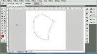 [PS]photoshop入门教程视频,,ps5教程视频 ps广告设计教程