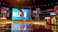 北京钢管舞表演BB-3 秋平影院下载app下载相关视频