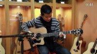 朱丽叶xlj-9全单吉他---声海乐器有限公司