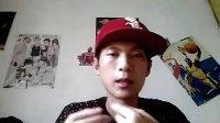 视频: bbox教学26.唐老鸭ykzp.comarticle-276.html