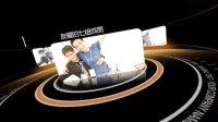 职业院校学生记者团第七组 MV片头 【韩礼鸣 邱睦 许继辉 刘亚洲 李阳 刘峪伶 曲剑双 刘宁宁】