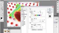 PS PS教程 PS学习 PS抠图 PS合成 PS CS6教程 制作图层样式动画