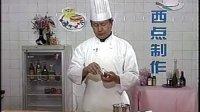 【火】奶酥吐司面包的做法_面包怎么做才好吃
