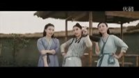 河东狮吼2 柏芝搭档小沈阳  (完整版下载)