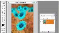 PS视频教程--数码照片处理与精修完全学习手册 (7)
