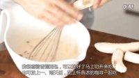 香蕉面包,明星厨师Curtis Stone介绍烘焙,POP PAN面包 蛋糕 模具。