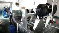 诸城众发机械 强流风干机 干燥机  赵经理 15949788826