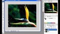 PS应用1000例历史记录艺术画笔工具修出个性图片