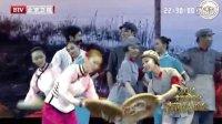 芭蕾舞《红色娘子军》2014春晚-北京台-中央台(纪念红剧50周年)