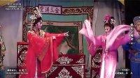 闽南语歌曲-芗剧-歌仔戏-龙太子转世-全集-闽南语立体声