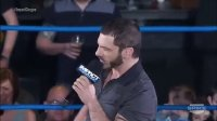 TNA.2014.02.07