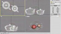 3dmax室内设计教程1-005-室内设计师全能实训课程室内设计教程