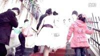 视频: http:v.youku.comv_showid_XNDY5MzE1NzI0.html