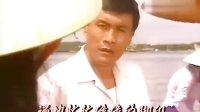 浮沉1989主题歌:不夜城传奇  徐小凤