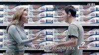 """梅西最新广告--墨西哥面包品牌""""Bimbo"""""""