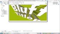 【醉清风制作】BluffTitle 软件下载 安装 破解汉化教程(赠送350套经典BT模板)