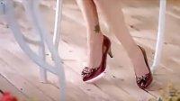 大东—女鞋
