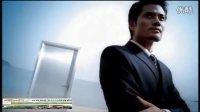 视频: 最新易富宝前景qq1215649818
