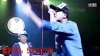 视频: 2011 Iron Mc暴徒武汉站比赛 QQ:505022290