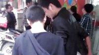 视频: 湖北省QQ飞车争霸赛荆门市俊博网吧