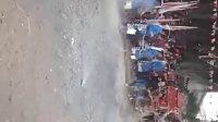 视频: 2014年龙海市紫泥溪洲村西头过火制作者QQ2323378540
