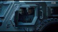 Die Hard 5 Trailer 2 2012 Bruce Willis 2013 Movie - Official